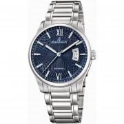 Reloj Hombre C4690/2 Candino