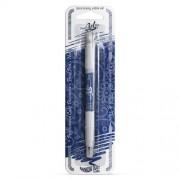 RD Food Art Pen - Navy Blue -