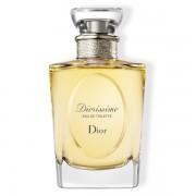 Christian Dior issimo 100 ML Eau de toilette - Profumi di Donna