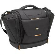 Case Logic SLRC-203 Чанта за SLR Фотоапарат