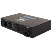 Furman AC-210/AE Power Conditioner
