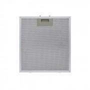 AL-Filter 4855 Filtro de substituição em alumínio