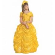 Costum Belle Widmann 11 - 13 ani 158 cm