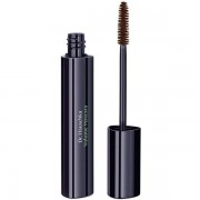 Dr Hauschka Volume Mascara 8 ml 02 Brown