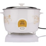 Philips HD 3045 Electric Rice Cooker(4.2 L)
