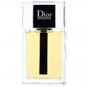 Christian Dior Homme 100ml Eau de Toilette Spray
