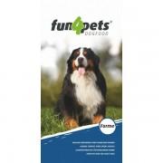 5414970049290 - Fun4Pets Forme - 15 kg