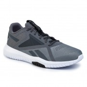 Обувки Reebok - Flexagon Force 2.0 EH3552 Pugry5/Trugr7/Black