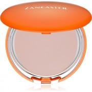 Lancaster Sun Sensitive Invisible Compact Cream защитен крем за лице SPF 50 9 гр.