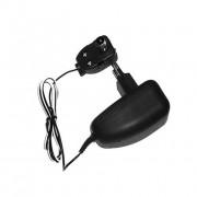 Adapter za antenu univerzalni