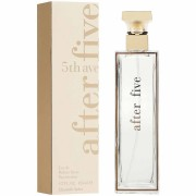 Elizabeth arden fifth avenue after five eau de parfum 125ml spray
