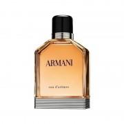 Armani Eau D'Aromes Eau De Toilette Spray 100 Ml