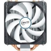 Cooler procesor Arctic Freezer I32