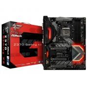 MB, ASRock Fatal1ty Z370 Gaming K6 /Intel Z370/ DDR4/ LGA1151