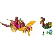 Lego 41186 Azari & la fuga dalla Goblinbos