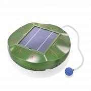 ESOTEC Aireador de estanques solar Floating Air