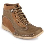 Footista Ultima Men's Boots