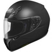 Shoei Ryd Black Matte