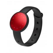ユニセックス MISFIT Shine 2 Activity Tracker スマートウォッチ ブラック
