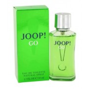 Joop! Go Eau De Toilette Spray 1.7 oz / 50.28 mL Men's Fragrance 458452