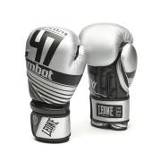 Bokserske rukavice L47