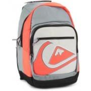 Quiksilver Schoolie 32 L Backpack(Multicolor)
