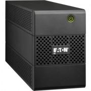 UPS Eaton 5E 500VA 230V