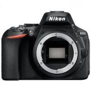 Nikon D5600 hus svart