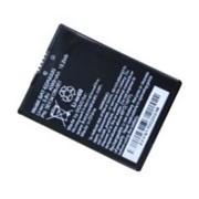 Honeywell Battery - Lithium Ion (Li-Ion) - 1