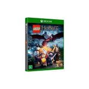 Game Lego O Hobbit BR - Xbox One