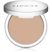 Clinique Stay Matte матираща пудра за мазна кожа цвят 03 Stay Beige 7,6 гр.