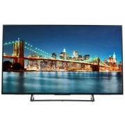 4К телевизор Sony KD-43XE7096