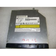 Unitate optica laptop Acer Aspire 7740G model GSA-T50N Super multi DVD-RW
