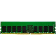 Memorija Kingston 4 GB DDR4 2666MHz Module, DRAM Desktop PC, KCP426NS6/4