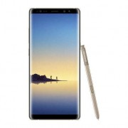 Samsung Galaxy Note 8 64 GB Negro Libre