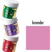 La rich'e Directions Farbcreme Lavender