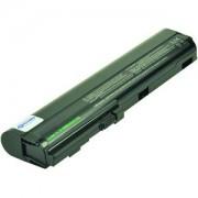 HP 632419-001 Batteri, 2-Power ersättning