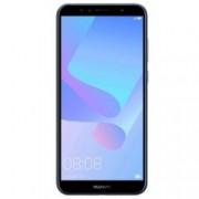 Y6 Prime 2018 4G Smartphone Blue