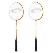 Set Badminton SPOKEY FIT ONE
