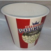 Bol pentru Popcorn (3L)
