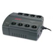 APC Back-UPS ES 400VA 230V French/English