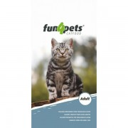 5414970058315 - Fun4Pets Cat Adult - 10 kg