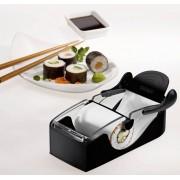 Sushimaskin Perfect Roll