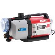 AL-KO HWA 6000/5 Premium Házi vízellátó automata (113141)
