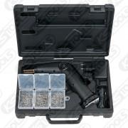 Capsator Reparatie Plastic Auto Ks Tools