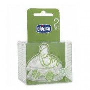 Artsana Chicco Chicco Tettarella Step-Up2 4m+ Vel