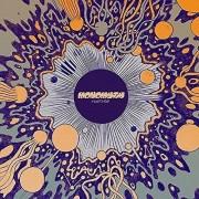 Unbranded Monomythe - supplémentaire [Vinyl] USA import
