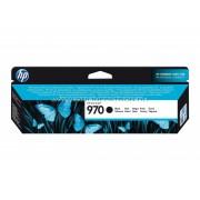 HP CN621AE Patron Bk 3k No.970 Eredeti HP kellékanyag Cikkszám: CN621AE