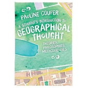 Students Introduction to Geographical Thought by Pauline Couper