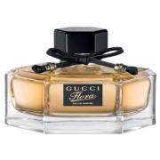 Gucci Flora – Gucci 75 ml EDP Campione Originale